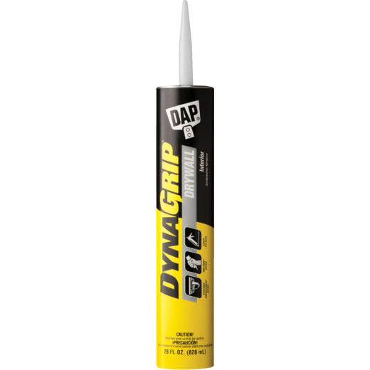 Drywall & Panel Adhesives