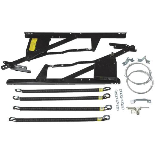 Garage Door Accessories & Kits