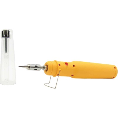 Wall Lenk 30 to 70W Butane Soldering Iron