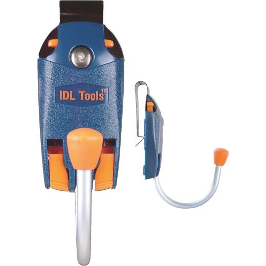 IDL Tools Tool Hook with Bit Tote